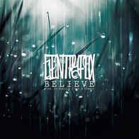 Gentry Fox - Believe