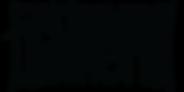 gentry-fox_logo_black.png