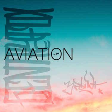 Gentry Fox - Aviation