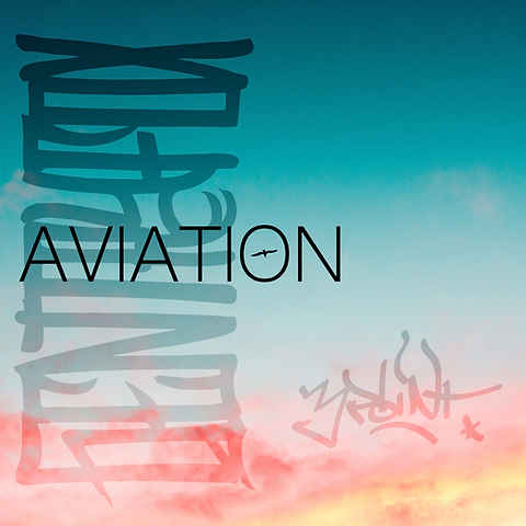 Gentry Fox - Aviation