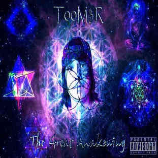 T00M3R - The Great Awakening