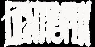 gentry-fox_logo