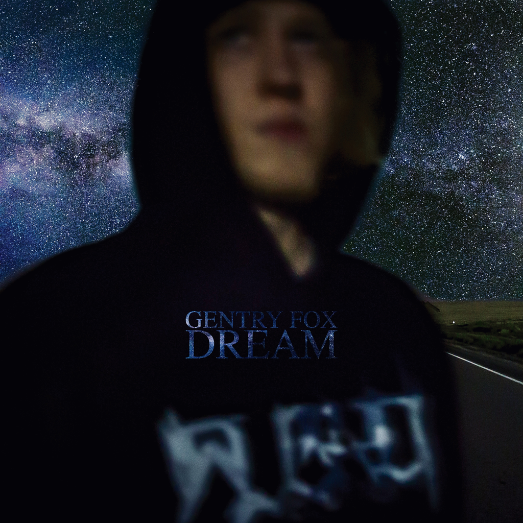 NEW SONG (DREAM)
