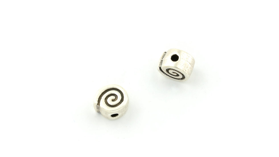 Perle 9*6mm