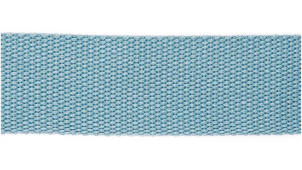 Sangle Bleu Rico Design