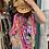 Thumbnail: Châle Mexican Katherina Loretta