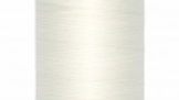Fil à coudre Polyester 1000m - n°111 - Gütermann