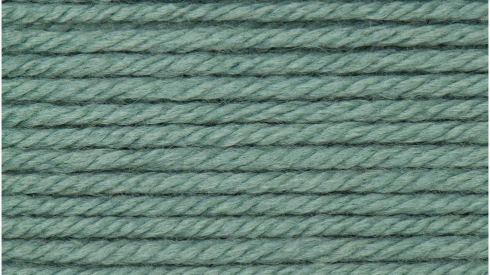 Essentials Mega Wool Chunky Platine