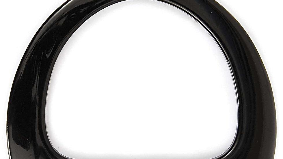 Anses pour sac à main noir Rico Design