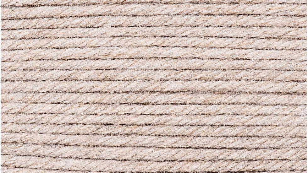 Essentials Mega Wool Chunky Écru