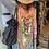 Thumbnail: Châle Bengal Summer Katherina Loretta
