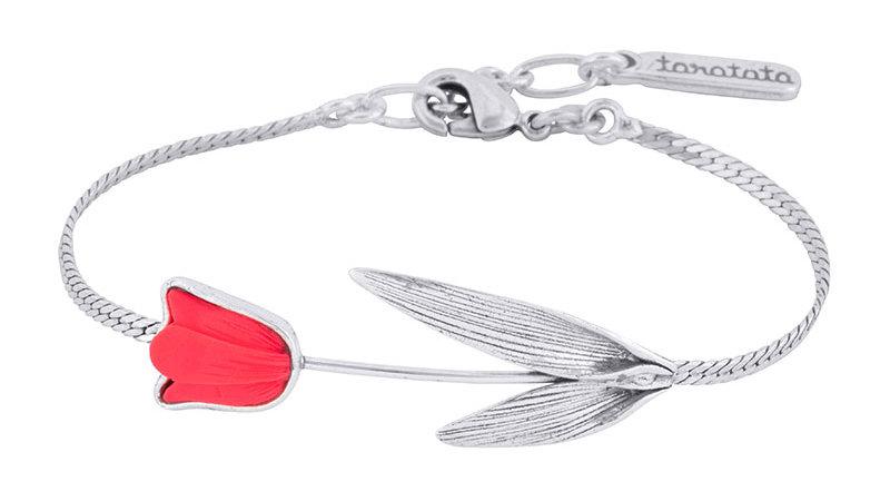 Bracelet Fanfan