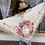Thumbnail: Châle White Budha Katherina Loretta