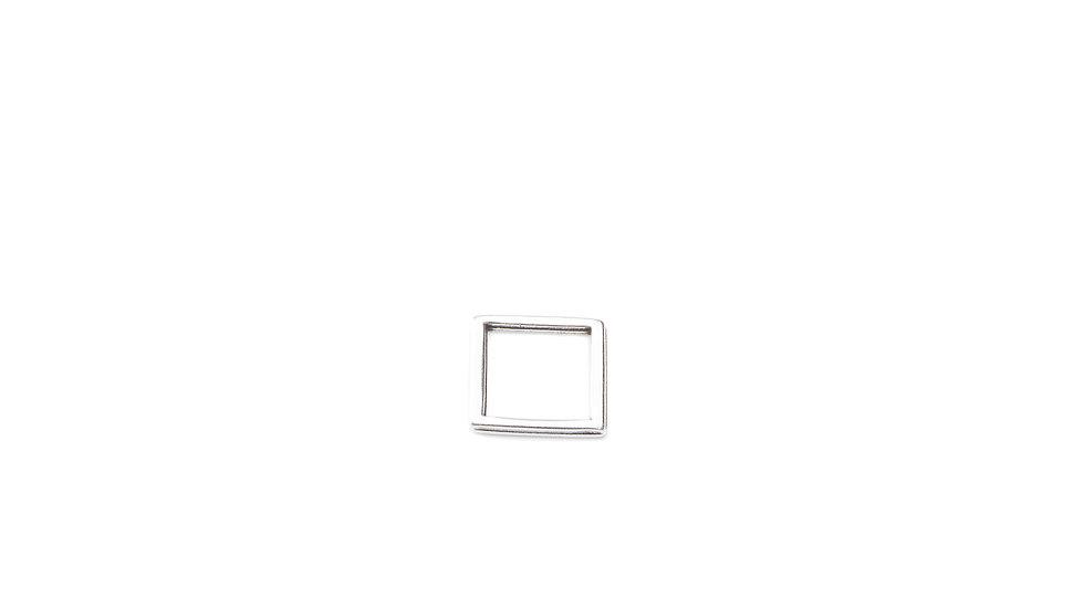 Connecteur intercalaire mini carré 11mm