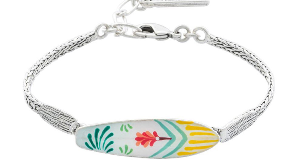BRACELET LA VAGUE Surf