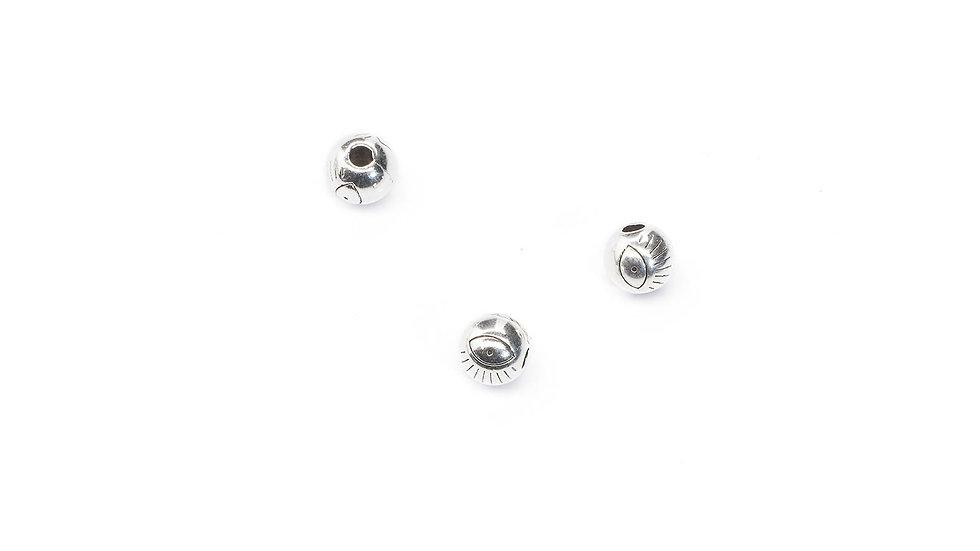 Perle 6mm