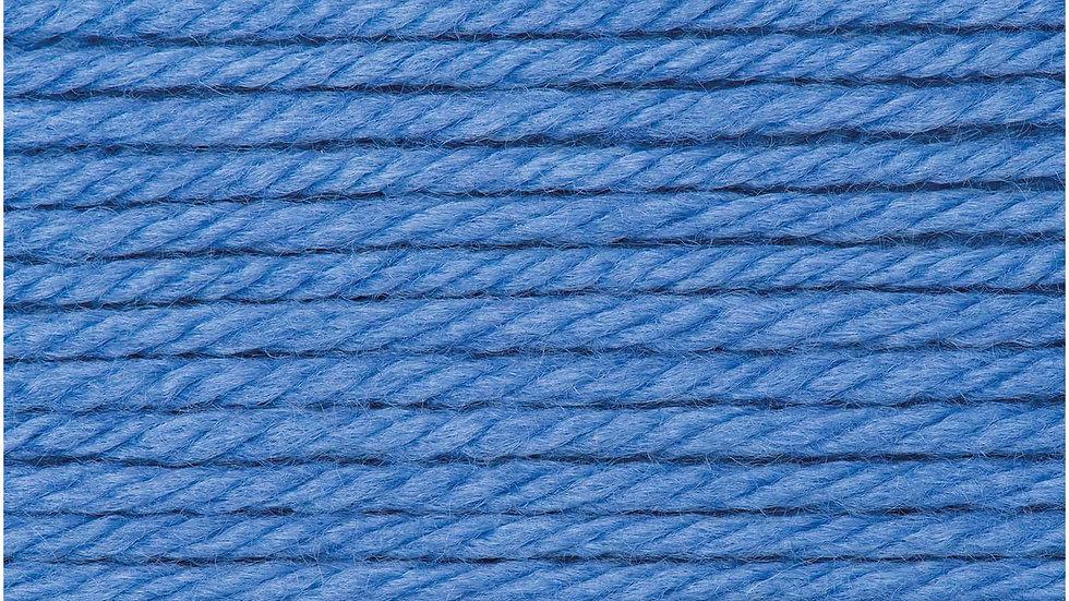 Essentials Mega Wool Chunky Azur