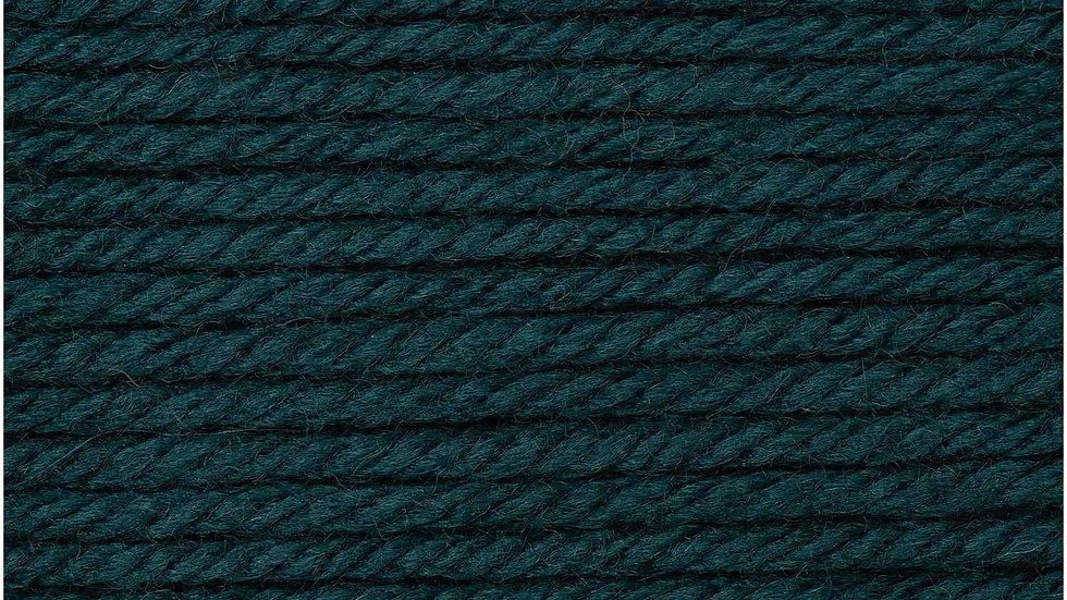 Essentials Mega Wool Chunky Lierre