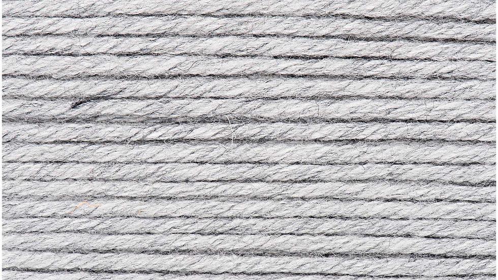 Essentials Mega Wool Chunky gris