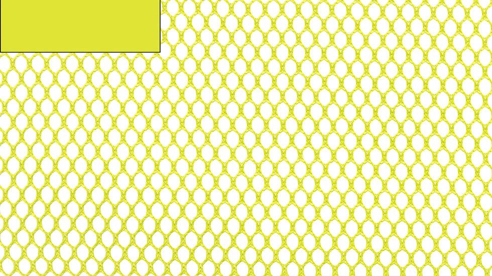 Tissu filet Mesh Fabric vert