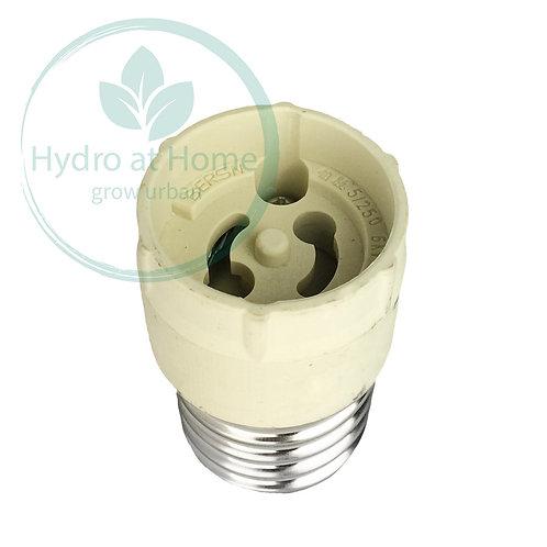 HI-PAR� 315w Lamp Conversion Adaptor
