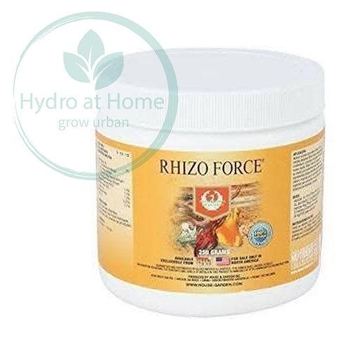 H&G Rhizo Force