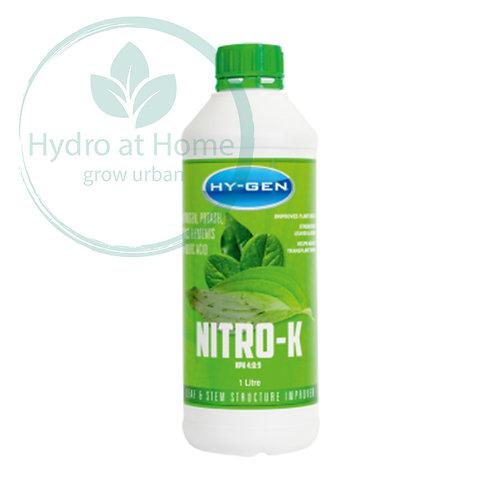 HY-GEN NITRO-K 1L