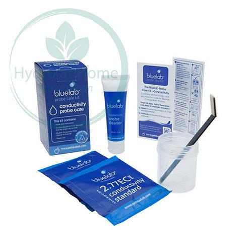 Bluelab Conductivity Probe Care Kit