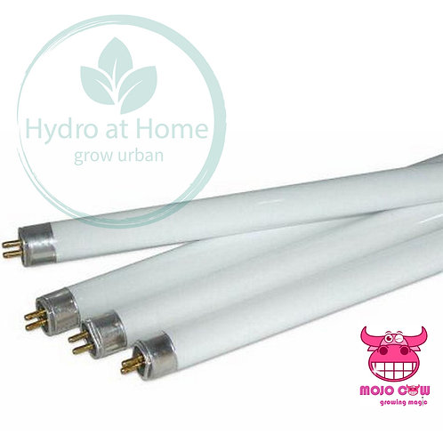 MOJO COW White Grow Light 24W