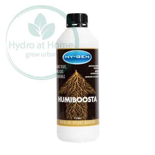 HY-GEN Humiboosta 1L