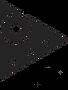 Logo%2520cromatophoro%2520transp%2520sin