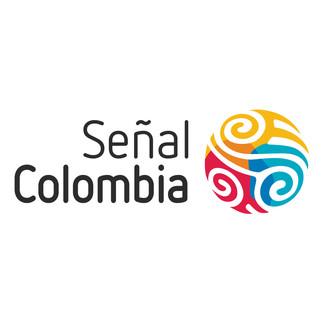 señal-colombia.jpg