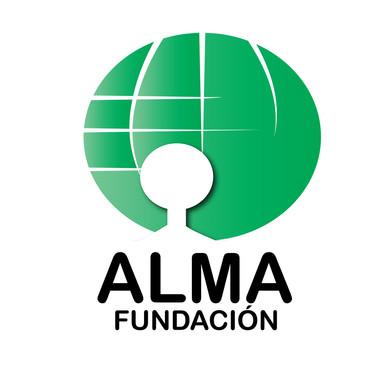 Alma.jpg