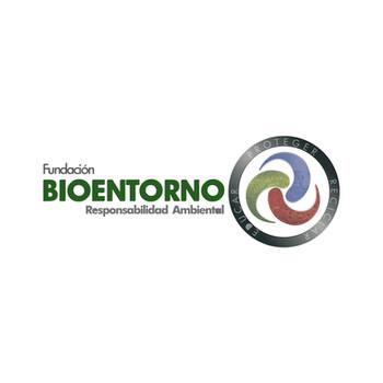 bioentorno.jpg