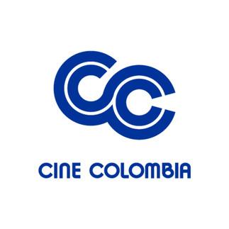 cinecolombia.jpg