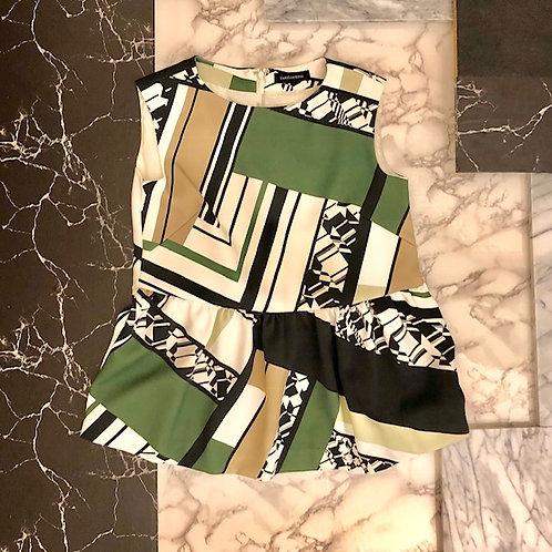 geometric blouse2
