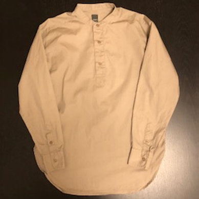 HARE`S Blouse
