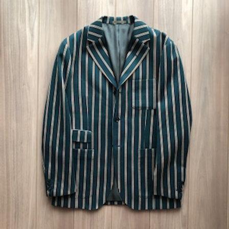 タイシノブクニ Jacket