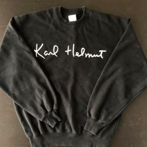 Karl Helmut TOPS