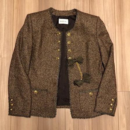INGEBORG VINTAGE Jacket