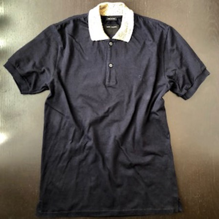 MARK JACOBS POLO shirt