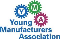 YMA RECAST logo.jpg