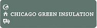 Chicago Green Insulation Logo_edited.png