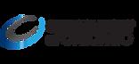 ccc-logo1-300x138.png