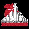 CTUF Logo (Color-NoBKG) Hi-Res-01.png