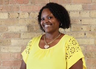 Perspectives From the Front Lines: Dee Dee Jones, Industry Coordinator