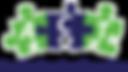 ACT_Logo_Text blue copy.png