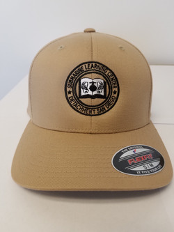 Website Embroidery Cap (SLC)