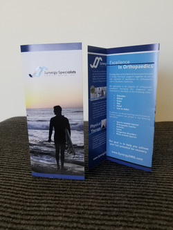 Website Brochure Image (Synergy Specialists)
