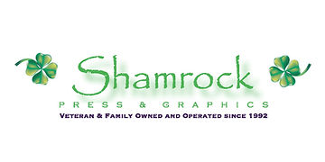 Shamrock new logo.jpg